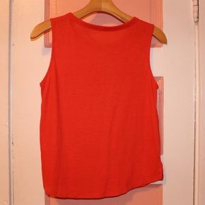 Old Navy Tops - Old Navy Muscle Tank Top